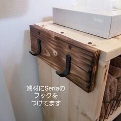 ジェームズマーティン フレッシュサニタイザー 1000ML シャワーポンプ(その他ダイエット、健康)を使ったクチコミ「我が家の洗面所 本当に狭いのです( ̄∀ ̄…」(5枚目)