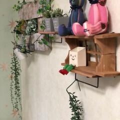 プチプラDIY/おうち/DIY/雑貨/100均/セリア 我が家にはプチプラがいっぱい  DIYっ…