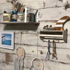 棚受け/シェルフインサート/ヴァリエラ/DIY/イケア 壁面棚のスクエア型の棚受け金具  IKE…