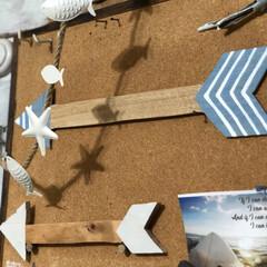 ジグソー/フォロー大歓迎/ハンドメイド/DIY/雑貨 ベニヤ板や木板をジグソーを使ってカットし…