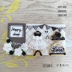 手作りおやつ/おやつ/アイシングクッキー 2016.6.3.FRI. icing …(1枚目)