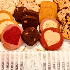 詰め放題/ステラおばさんのクッキー/フード/おでかけ 毎月  9のつく日は ステラおばさんのク…(1枚目)