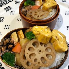 今日のお弁当/クリスマス🎄飾り/メルカリ noriちゃん  ポチッとして 集めまし…(2枚目)