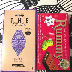 食パン/チョコレート/乃が美 乃が美 の  食パン🍞 買って来ました❣…(2枚目)