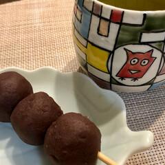 フード/おうちごはん RYOUさんの しおラーメン 冷製パスタ…(4枚目)