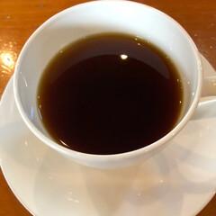カフェ/スイーツ/おでかけ 食べ物ばかり  ( *´艸`) 伝説のモ…(4枚目)