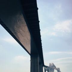 有名/橋/ゲートブリッジ