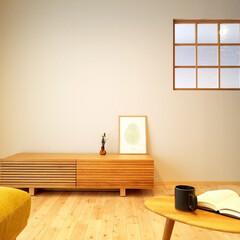 新築/不動産・住宅/滋賀県/ナチュラル/雑貨/インテリア 小窓がとってもかわいらしい(*ノωノ)ナ…