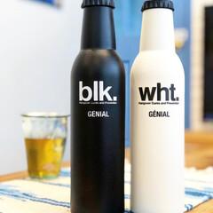 西海岸/ブリックタイル/生活雑貨/節約/ボトル/マイボトル/... みんなにおすすめしたい◯◯コンテスト用の…(6枚目)