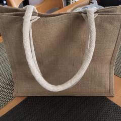 無印良品/エコバッグ/おしゃれ/商品紹介/商品レビュー/オススメ商品/... 無印良品のこのバッグは買い!なんと190…