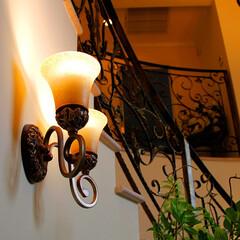 照明器具/ウォールライト/ブラケットライト/アンティーク/LED/壁照明/... アメリカの有名なデザイナージェシカ・マク…