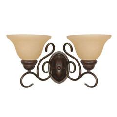 照明器具/ウォールライト/ブラケットライト/壁照明/アンティーク/LED/... アンティークデザインのブラケット照明です…