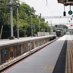 京都の旅/プライベート/休日 夏の終わりが誕生日だったので 京都の度へ…