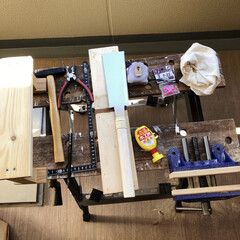 DIY/DIYアドバイザー/DIYアドバイザー試験対策/DIYアドバイザー実技試験/DIYアドバイザー試験 スマホの中の画像整理をしていて、ちょうど…(2枚目)