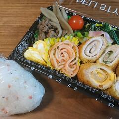 生姜焼き用豚肉/チーズ入り 豚肉巻き巻き豚カツ