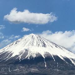 富士宮/世界遺産/富士山/おでかけ
