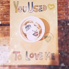 写真/アート/生活雑貨 お気に入りの作品を額装して壁に掛けて。
