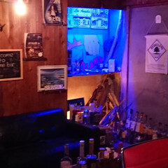 カクテル/ウィスキーグラス/ウィスキー/お酒/Bar/ポームバー/... (5枚目)