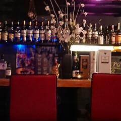 カクテル/ウィスキーグラス/ウィスキー/お酒/Bar/ポームバー/... (6枚目)