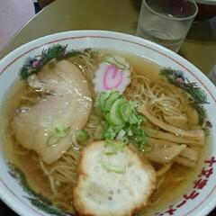 はまったラーメン 秋田のふるさと村で十文字ラーメン食べまし…