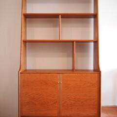 本棚/書棚/book/bookshelf bookshelf
