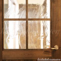 京都/京都工務店/京都注文建築/京都注文住宅/宇治市/自然素材の家/... 日中はだんだん暖かい日が増えてきましたね…