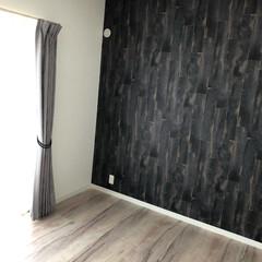 新築/建築 寝室