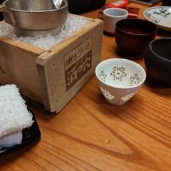 日本酒/銀座/フォロー大歓迎/至福のひととき/おでかけ 久々に銀座 酒の穴に行ってきました❗ 元…