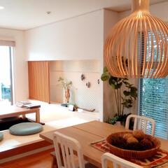 収納/インテリア/資格/注文住宅/マンションリフォーム/キッチンダイニング きれいをずっと。快適をもっと。 収納から…