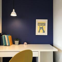 収納/インテリア/資格/注文住宅/マンションリフォーム/勉強部屋 きれいをずっと。快適をもっと。 収納から…