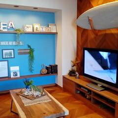 収納/インテリア/資格/注文住宅/マンションリフォーム/カリフォルニアスタイル きれいをずっと。快適をもっと。 収納から…