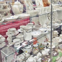 食器/ブランド食器/ウェッジウッド 世界中の有名高級食器・陶器ブランドのお品…
