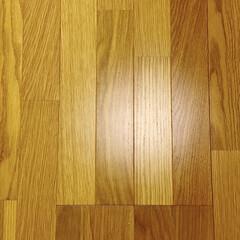 サンデーペイント かび止めL 500ml(部屋用)を使ったクチコミ「我が家の梅雨対策! ①カーテンを洗ってか…」(4枚目)