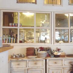 BASEL/カフェ/Cafe/真似したい 東京都郊外にある 「アトリエBASEL」…