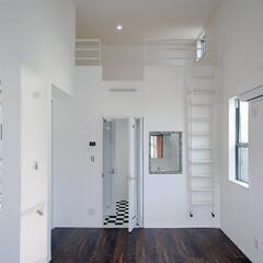 アパート建替え/土地有効活用/アパート投資/収益/利回り/神奈川/... お持ちの古くなったアパートを、デザイナー…