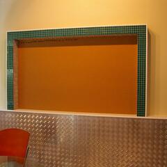 写真/ポートレート/フォト/コルク 壁にお気に入りの写真やポストガードを貼ろ…