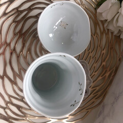 和食器/九谷焼/食器/カトラリー/キッチン雑貨/食卓/... 食器のイベントに参加しました🌸 石川県の…(3枚目)
