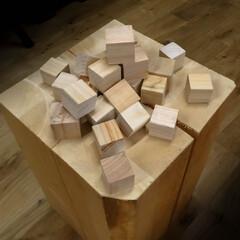 阿部興業株式会社/ひのきづくし/木の家づくり/リラックス/香り/木の家/...      ヒノキは、古来より良材として親…