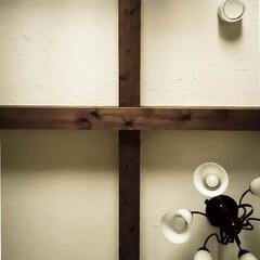 栃木県/真壁の家/サイエンスホーム/阿部興業株式会社/宇都宮/木の家/...    普段あまり家の天井を見る機会が無い…