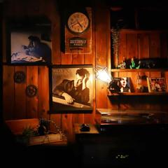 ステレオ/宇都宮/ビリージョエル/レコードジャケット/レコード 最近レコードを集め始めました。CDも持っ…