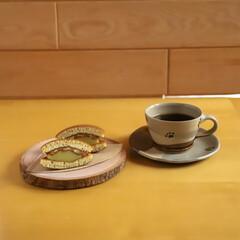 阿部興業株式会社/木の家づくり/コーヒー/緑茶/小山市/栃木県/...     最近は定番のアンコの他に、いろい…