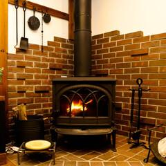 雑貨/宇都宮市/栃木県/木の家/薪ストーブのある家/笑顔 お天気にも恵まれて、楽しいイベントになり…