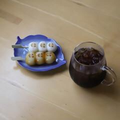阿部興業株式会社/木の家づくり/栃木市/レモン/みたらし/和菓子/... 和菓子屋さんを見つけると、思わず寄ってし…