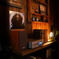 レコード/ボブディラン/中古屋 プレーヤーを買ったら、レコード集めちゃお…