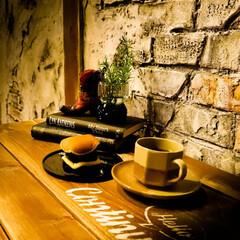 宇都宮/木の家づくり/木の家/ブルックリンスタイル/コーヒー/コーヒーのある暮らし/...     あんこ好きの私は「どら焼き」とい…