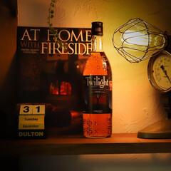 宇都宮/ウイスキー/ダルトン/ウィスキー/いいね 今年最後は、ウィスキー 皆さんのたくさん…