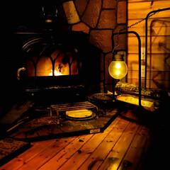 栃木/宇都宮/木の家/ヨツールF500/薪ストーブのある家 いよいよ本格的に寒くなってきました。 今…