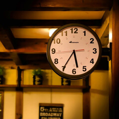 薪ストーブのある家/薪ストーブ/木の家/雑貨/DULTON/時計/... 「雑貨と楽しく暮らす家」 アメリカン雑貨…