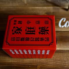 パインアメ/ミルキー/アメ/お土産/富山の薬/富山県 昔、富山へ旅行した時のお土産の箱 箱の中…
