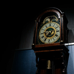 創業者/時計/セイコーミュージアム/セイコー/SEIKO 企業博物館巡りは、創業者の熱い思いが伝わ…